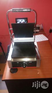 Electric Toaster | Kitchen Appliances for sale in Abuja (FCT) State, Wuse