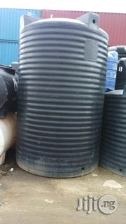 10,000 Litters Geepee Water Tank With Accessries | Plumbing & Water Supply for sale in Lagos State, Orile