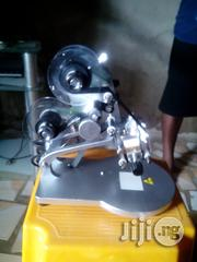Directly Heated Coder | Manufacturing Equipment for sale in Abuja (FCT) State, Wuse