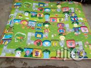Playing Mat. | Toys for sale in Lagos State, Lagos Mainland