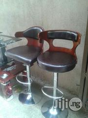 Executive Bar Stools | Furniture for sale in Lagos State, Lagos Mainland