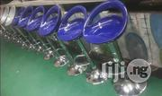 Portable Bar Stools | Furniture for sale in Lagos State, Lagos Mainland