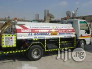 Ptreat Oil And Gas Limited Diesel | Logistics Services for sale in Lagos State, Ikoyi