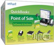 Quickbooks Pos Software | Software for sale in Lagos State, Ikeja