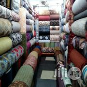 Quality Sofa Fabrics | Furniture for sale in Lagos State, Lagos Mainland