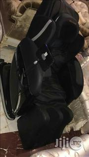 Massage Chairs Italian Made   Massagers for sale in Lagos State, Ikoyi