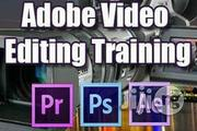 Video Editing Training | Classes & Courses for sale in Abuja (FCT) State, Maitama