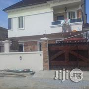 5 Bedroom Duplex With A Bq For Sale At Agungi,Lekki   Houses & Apartments For Sale for sale in Lagos State, Lekki Phase 1