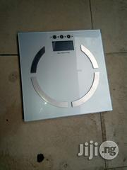 Digital Bathroom Scale | Home Appliances for sale in Lagos State, Ojo
