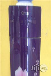 Water Dispenser | Kitchen Appliances for sale in Lagos State, Amuwo-Odofin