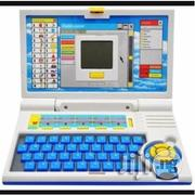 Learning Resources Kids English Educational Learning Laptop With LCD S | Toys for sale in Lagos State, Amuwo-Odofin