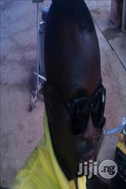 Experienced Welder | Construction & Skilled trade CVs for sale in Edo State, Orhionmwon