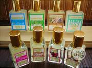 Unisex Oil 30 Ml | Fragrance for sale in Lagos State, Lagos Mainland