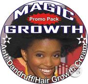 Cream | Hair Beauty for sale in Ogun State, Ado-Odo/Ota