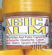 Balm Magic Balm | Bath & Body for sale in Ogun State, Ado-Odo/Ota