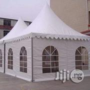 Marquee Mega Tent, Supply And Installation | Garden for sale in Lagos State, Lagos Mainland