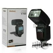 Voeloon V760 Speedlite | Accessories & Supplies for Electronics for sale in Lagos State, Lagos Island