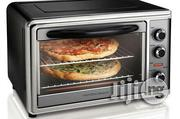Akai Microwave With 2years Warranty And Safe Delivery | Kitchen Appliances for sale in Lagos State, Ojo