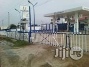 Functional Filling Station To Lease In PH | Commercial Property For Rent for sale in Rivers State, Port-Harcourt