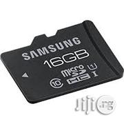Advance Memory Card 16gb | Accessories for Mobile Phones & Tablets for sale in Oyo State, Ibadan North