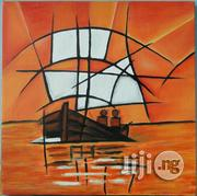 Abstract Paintings | Arts & Crafts for sale in Lagos State, Lagos Mainland