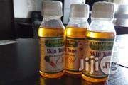Skin Tone Oil | Bath & Body for sale in Abuja (FCT) State, Wuse 2