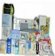 Dailygrace Hospital And Delivery Pack | Maternity & Pregnancy for sale in Lagos State, Ikeja