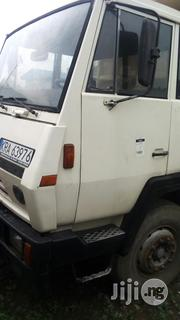 Very Clean Steyr Tipper 10 Tyres | Trucks & Trailers for sale in Lagos State, Surulere
