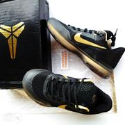 Nike Kobe Bryant X Sneakers | Shoes for sale in Lagos State, Ojo