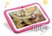 Kids' 7 Inch Educational Tablet: Android 5.1.1os | Toys for sale in Lagos State, Ikeja
