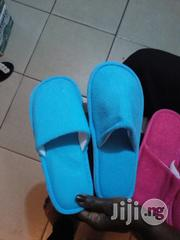 Bedroom Slippers | Shoes for sale in Lagos State, Ojodu