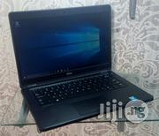 UK Used Dell Latitude E5450 - 14 Inches 500GB HDD Core i5 6GB RAM | Laptops & Computers for sale in Lagos State, Ikeja