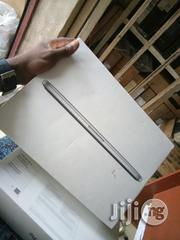 Brand New Apple Macbook Pro - 13 Inches 128GB SSD Core I5 8GB RAM | Laptops & Computers for sale in Lagos State, Ikeja