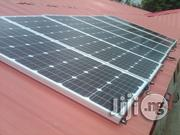 3.5kva/48v Inverter With 4 150ah Deep Cycle and 8 150w Solar Panels | Solar Energy for sale in Oyo State, Ibadan