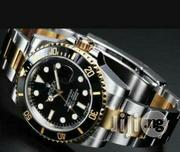 Quality Rolex Watch. (PROMO SALE) | Watches for sale in Lagos State, Lagos Mainland