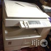 Gestetner A3 Photocopier Machine | Printers & Scanners for sale in Abuja (FCT) State, Jahi