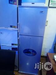 Samsung Standing Fridge 400litrs With Two Years Warranty | Kitchen Appliances for sale in Lagos State, Ojo