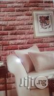 Latest 3d Wallpapers | Home Accessories for sale in Amuwo-Odofin, Lagos State, Nigeria