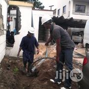 Installation And Maintenance Of Electricity | Building & Trades Services for sale in Lagos State, Lagos Mainland