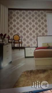 Latest 3d Wallpapers | Home Accessories for sale in Lagos State, Amuwo-Odofin