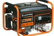 Lutian 2500. Kva. Generator | Electrical Equipments for sale in Lagos State, Ojo