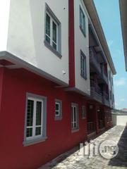 Executive 2 Bedroom Flat for Rent in Canaan Land Estate Ogidon LEKKI | Houses & Apartments For Rent for sale in Lagos State, Lekki Phase 2