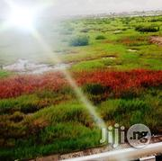 1500sqm of Land for Sale at Guzape, Abuja | Land & Plots For Sale for sale in Abuja (FCT) State, Guzape District