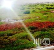 4053sqm of Land for Sale at Kaura Abuja | Land & Plots For Sale for sale in Abuja (FCT) State, Kaura