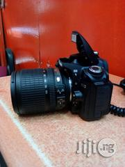 Nikon D90 Camera | Photo & Video Cameras for sale in Lagos State, Lagos Island