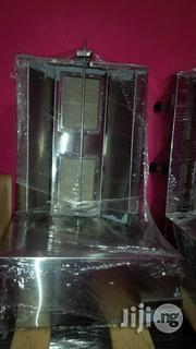 Shawarma Machine/Grill | Restaurant & Catering Equipment for sale in Abuja (FCT) State, Central Business District