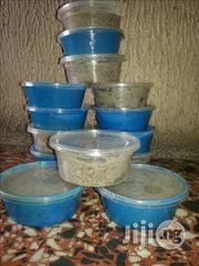 Order for Your Skin Treatment Ghana Soap   Bath & Body for sale in Lagos State, Yaba