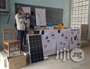 VNLSOLAR ACADEMY Design Installation & Maintenance Of Solar Systems | Classes & Courses for sale in Abuja (FCT) State, Gwagwalada