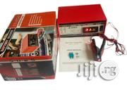 Original Car Battery Charger | Vehicle Parts & Accessories for sale in Lagos State, Ikoyi