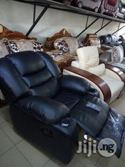 Executive Massaging Chair Model Co1 | Massagers for sale in Lagos State, Ojo